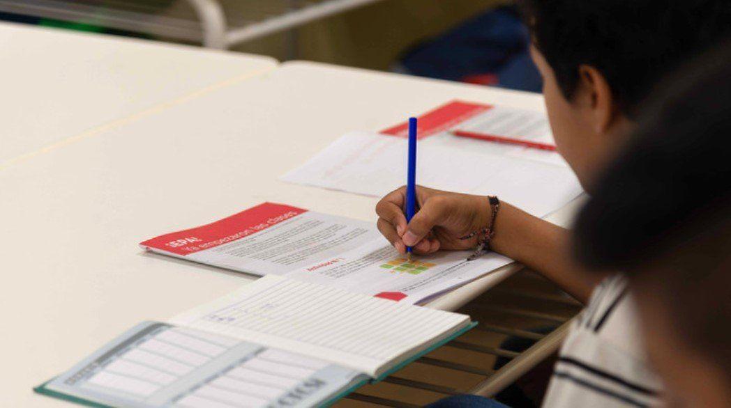 La Ciudad habilitó a 169 escuelas privadas a iniciar actividades no educativas desde el viernes