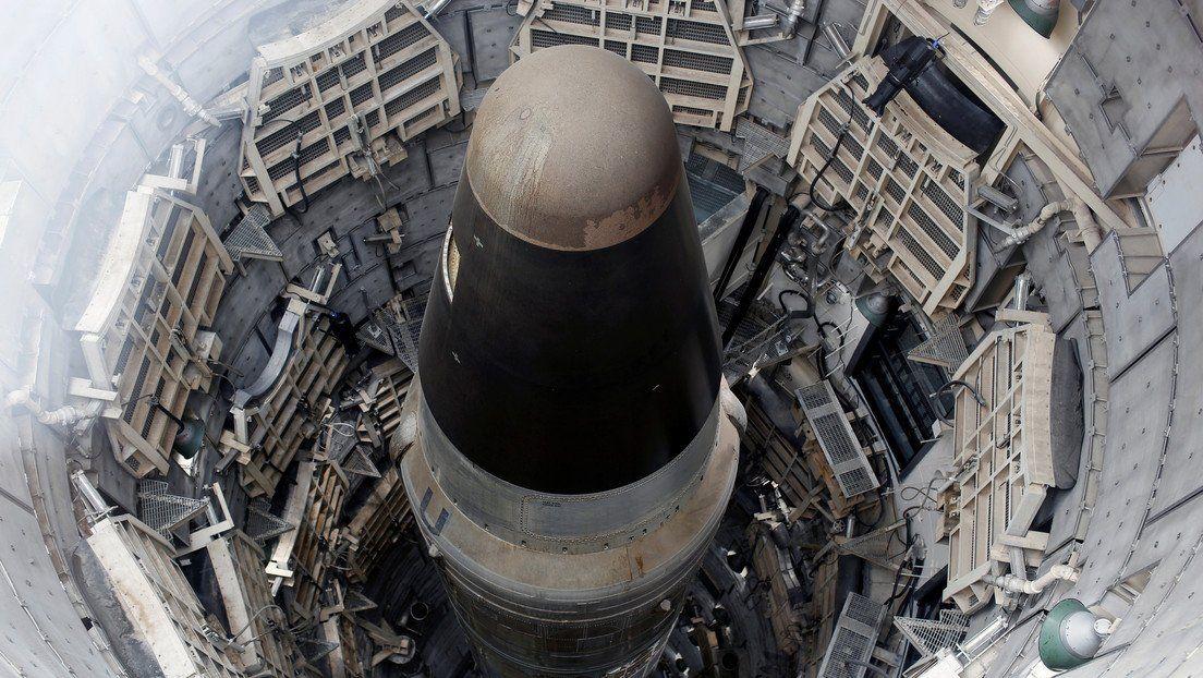 Según embajador ruso, EE.UU. confirmó que quiere desplegar misiles en la región Asía-Pacífico