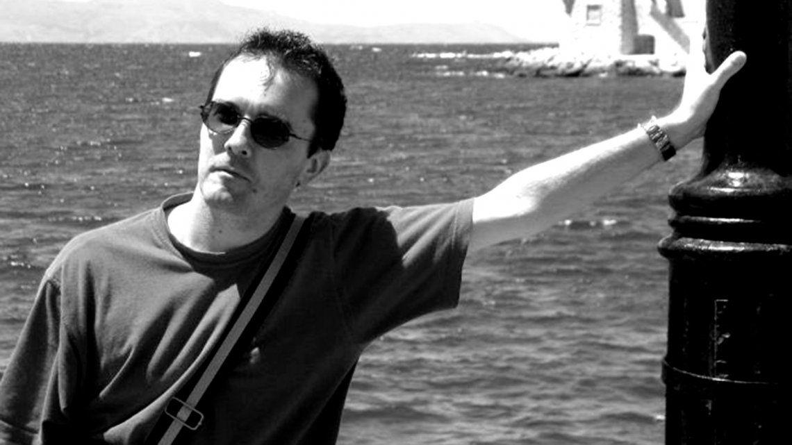 Francia: investigadores creen que el docente decapitado fue entregado por algunos de sus alumnos