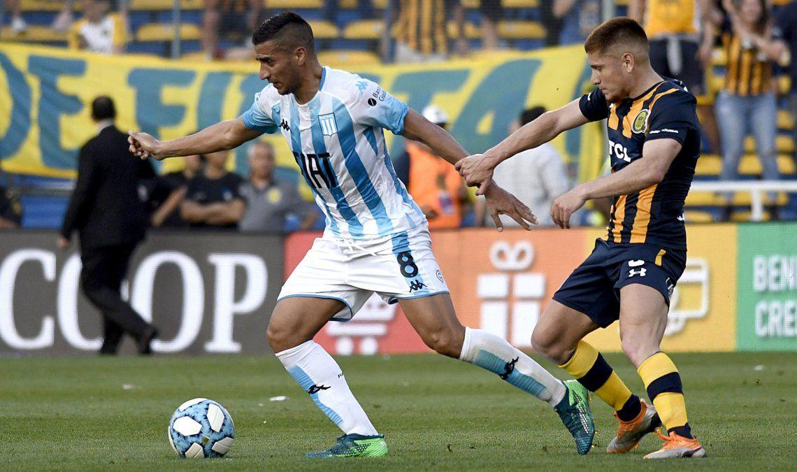 Diego Pulpo González es nuevo jugador de Boca