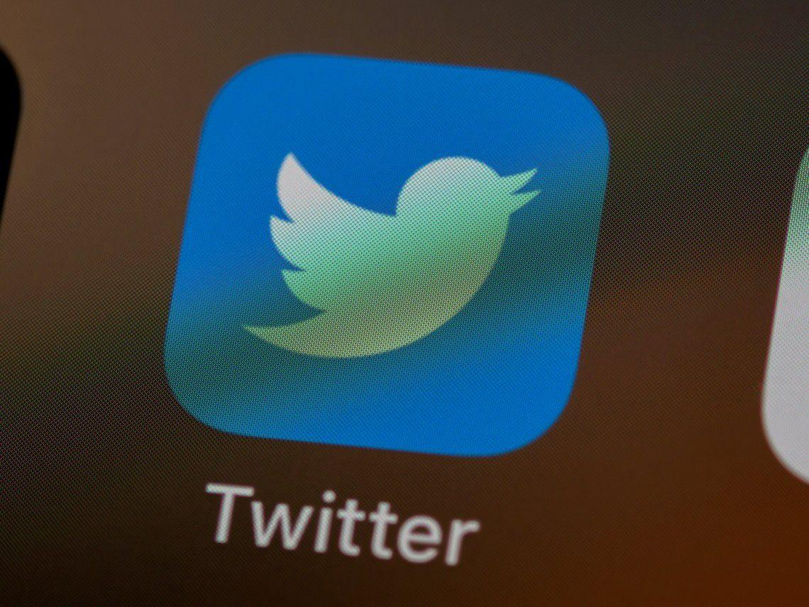 Twitter cambia reglas de su función más popular hasta la elección en EE.UU.