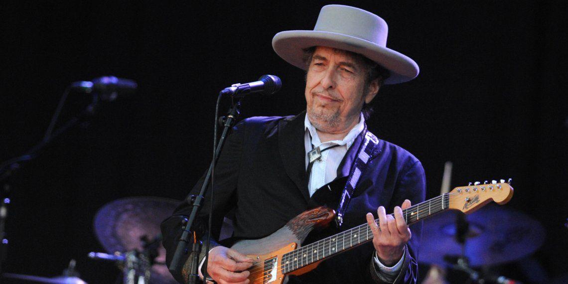 Bob Dylan y el miedo al antisemitismo: el artista derribó un mito al revelar el origen de su nombre artístico