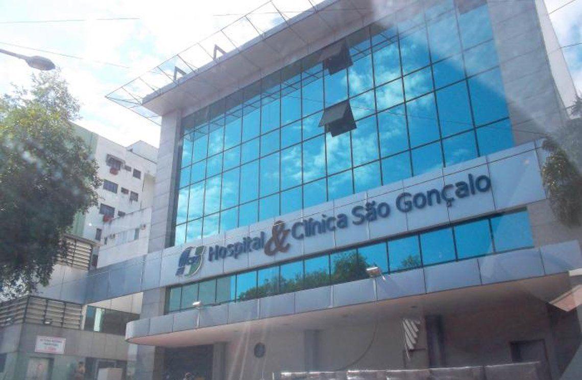 Brasil: una mujer murió  luego de inyectarse silicona industrial en los glúteos