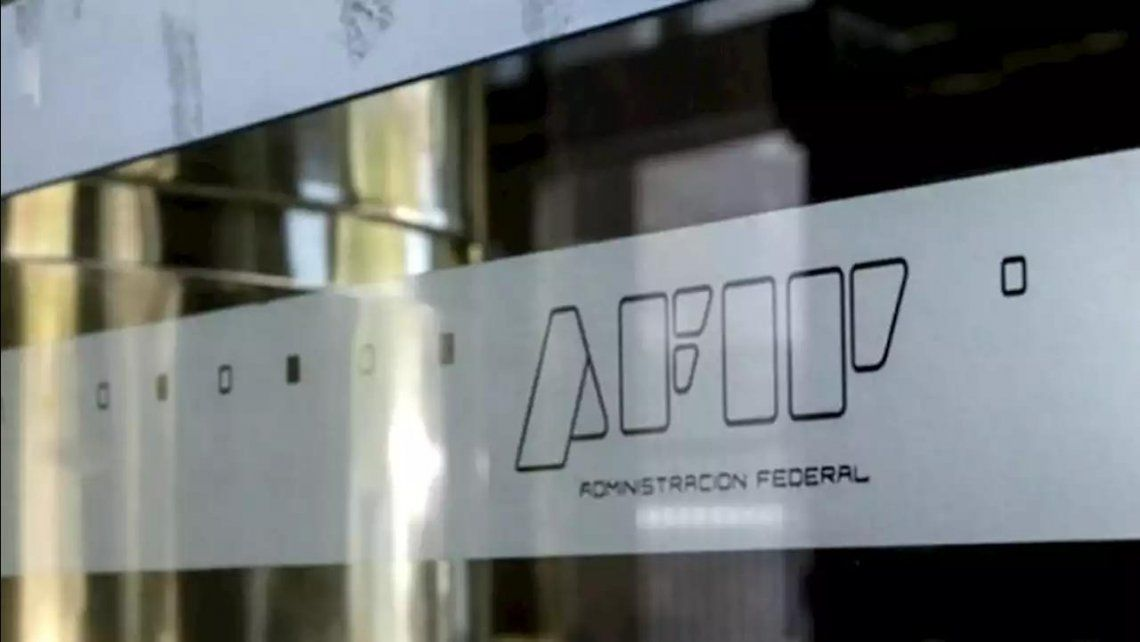 AFIP: extienden hasta el 30 de noviembre el plazo de adhesión a la moratoria