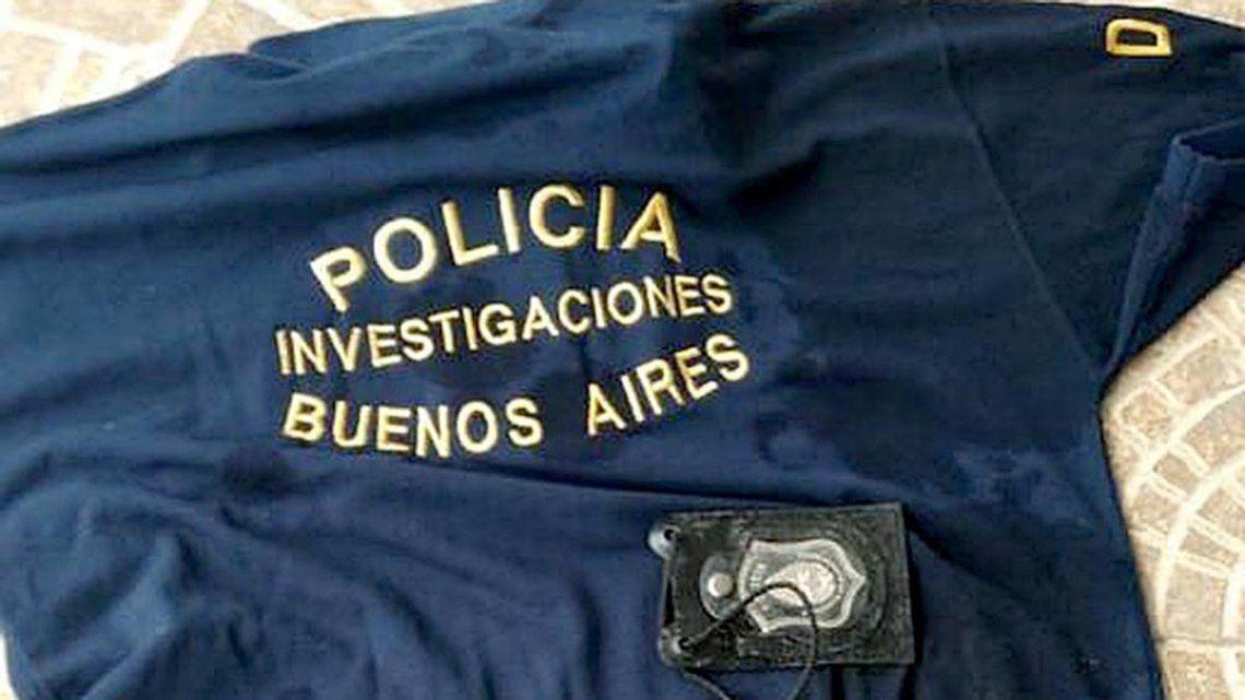 Malvinas Argentinas: decían que eran policías y le robaban mercadería a vendedores ambulantes