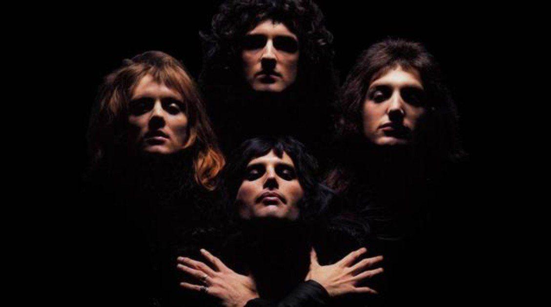 Rapsodia Bohemia, la obra maestra de Queen, cumple 45 años