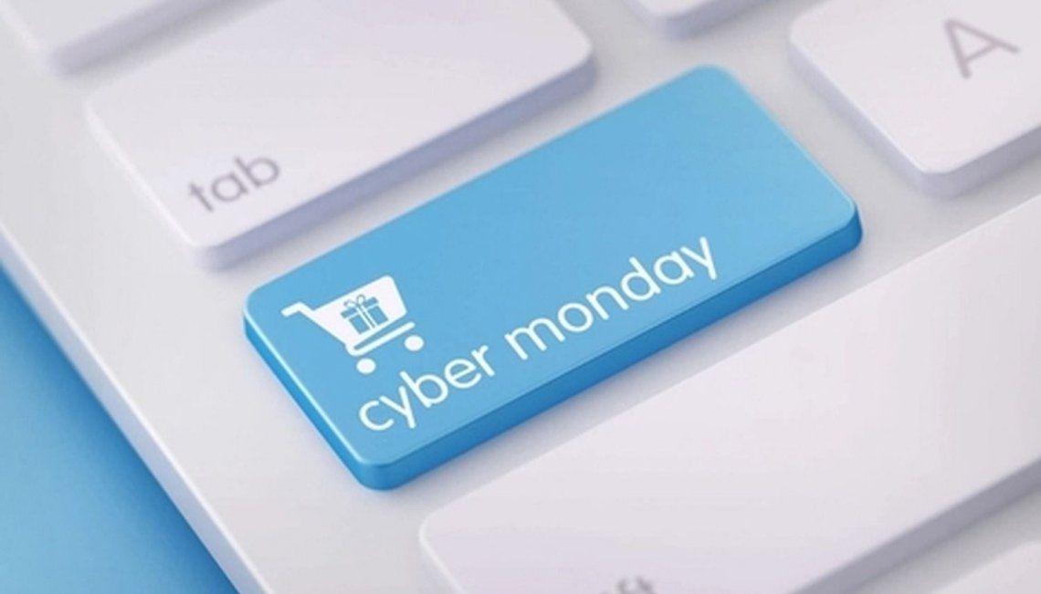 CyberMonday: encuentran más de 100 ofertas truchas en el sitio oficial durante el primer día