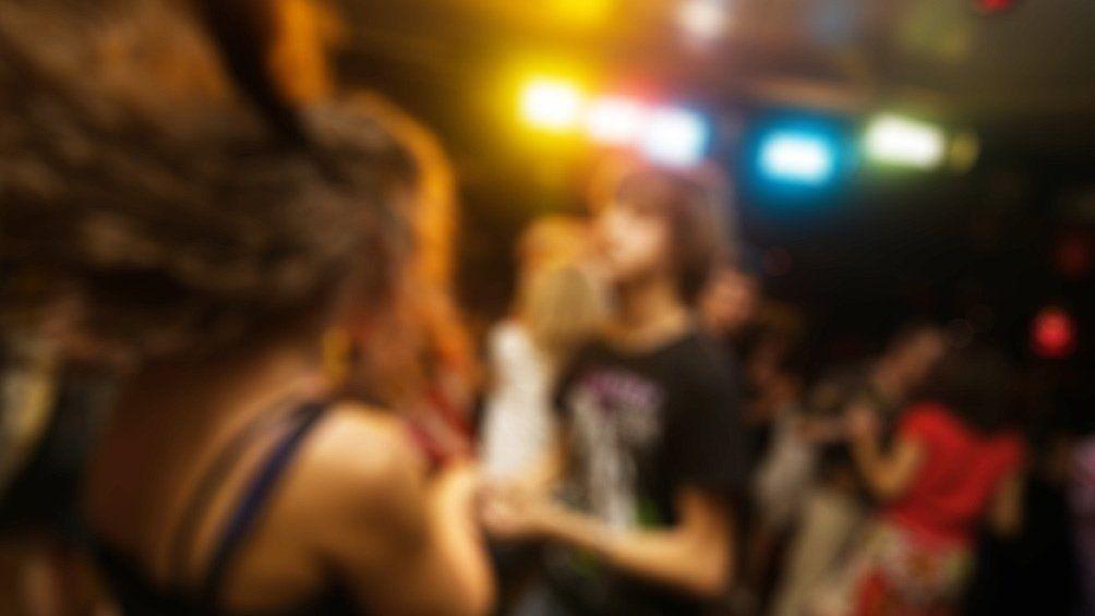 Desalojaron una fiesta clandestina en José C. Paz en la que había más de 300 jóvenes
