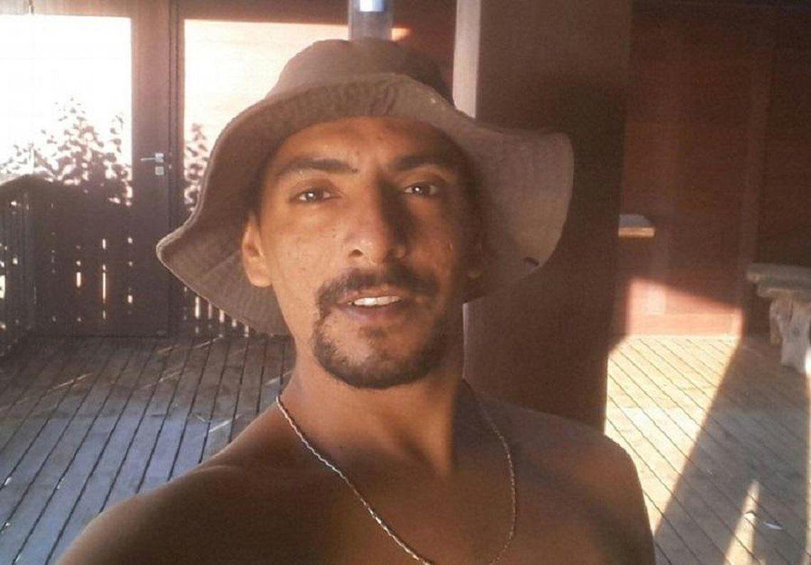 Asesinaron a un argentino en Brasil luego de una discusión