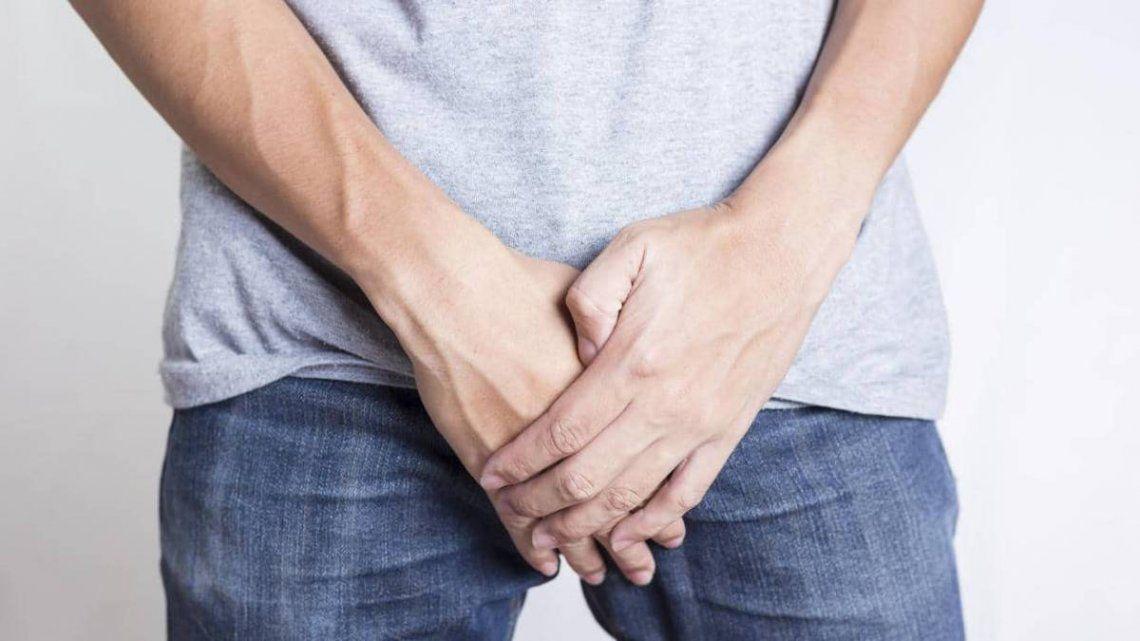 Un estudio sostiene que el coronavirus puede afectar la fertilidad masculina