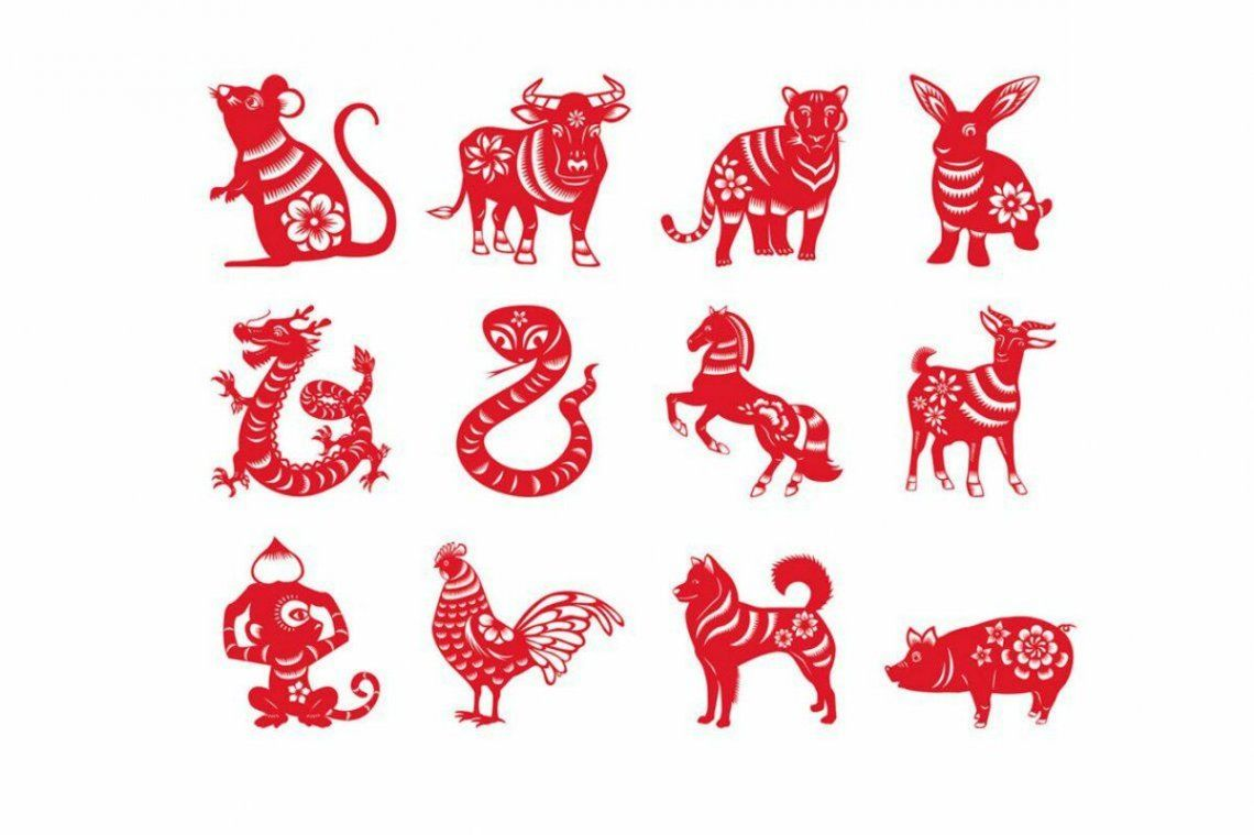 Consulta el horóscopo chino del martes 17 de noviembre y enterate lo que le depara a tu signo