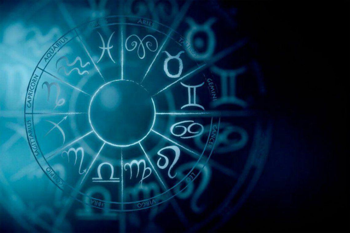 Consultá el horóscopo del domingo 15 de noviembre y enterate lo que depara tu signo del zodiáco