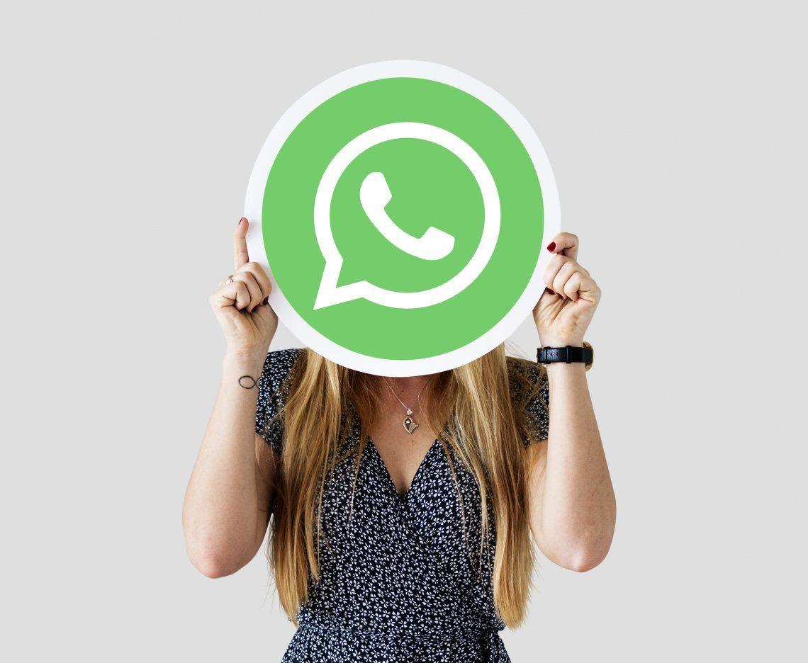 WhatsApp: alternativas si no querés aceptar sus condiciones de uso