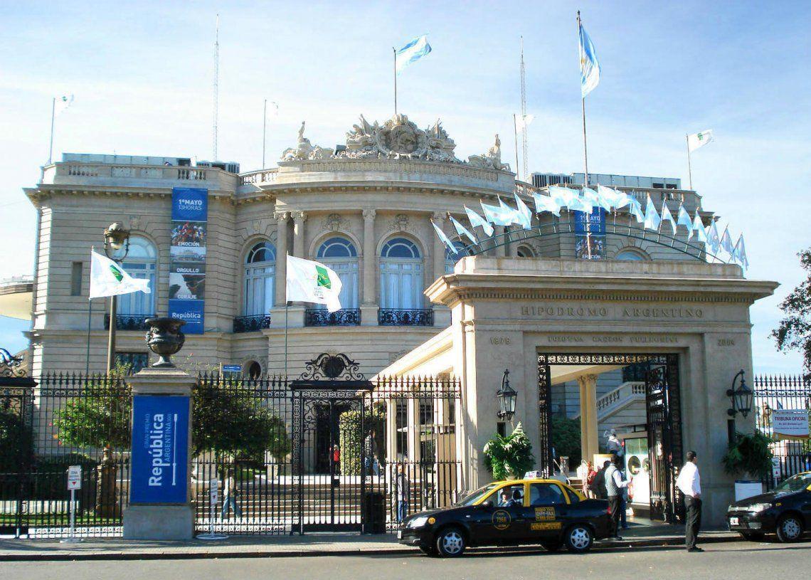 Reabrieron los casinos de Palermo y Puerto Madero con protocolos para evitar el coronavirus