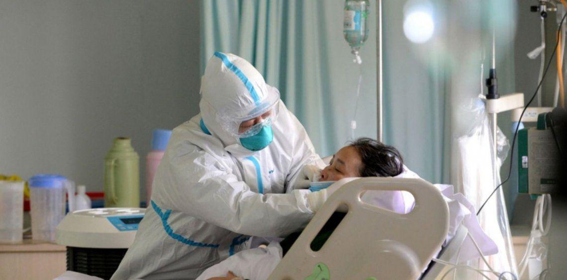 Coronavirus: Se cumple un año del primer caso detectado de coronavirus