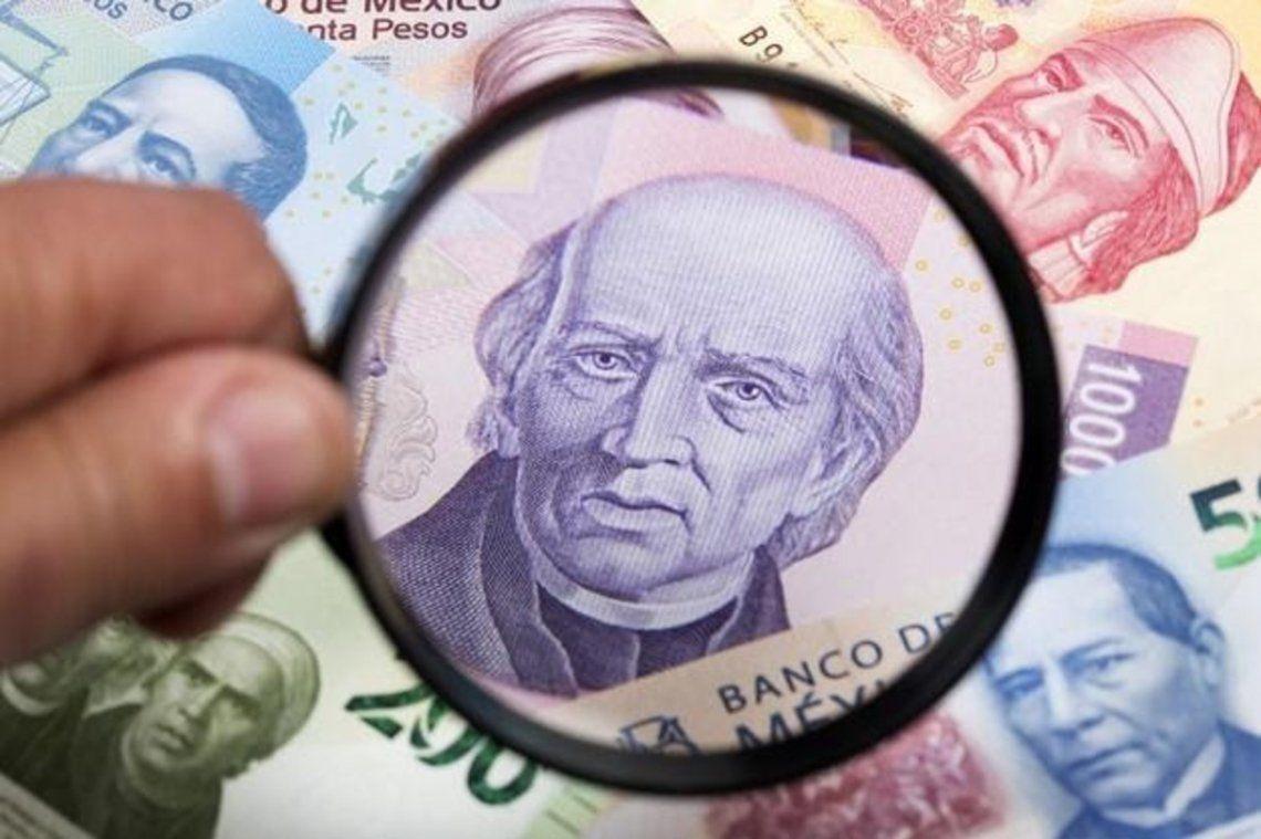 Forex: Las div isas latinoamericanas que pueden ser una buena inversión