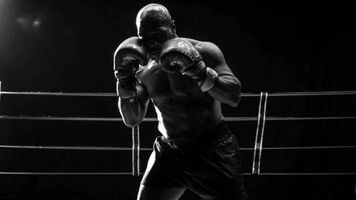 Mike Tyson: Dejó el veganismo para volver al boxeo con más fuerza
