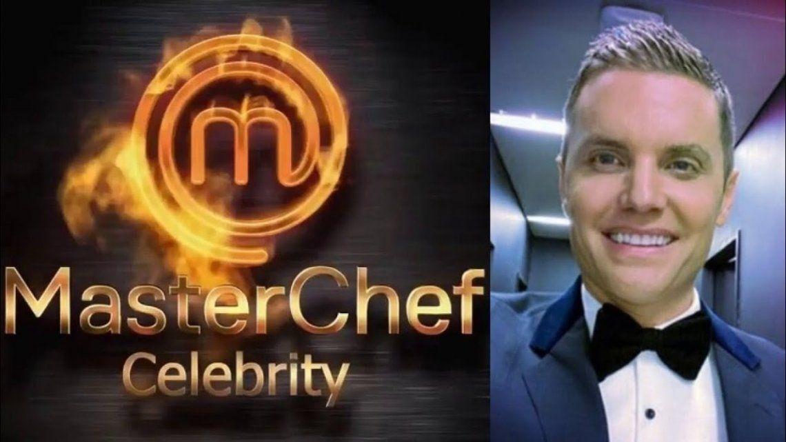 MasterChef Celebrity cosechó 19.2 puntos con picos de 21