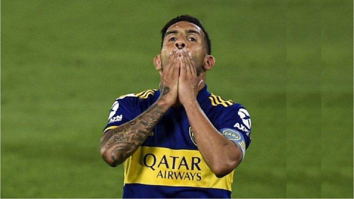 Boca regresa de Porto Alegre donde jugará el próximo miércoles