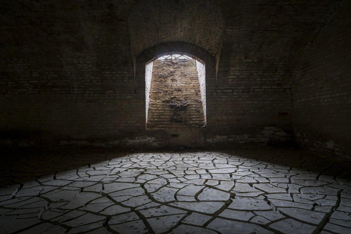 Ciudadela de Alessandria