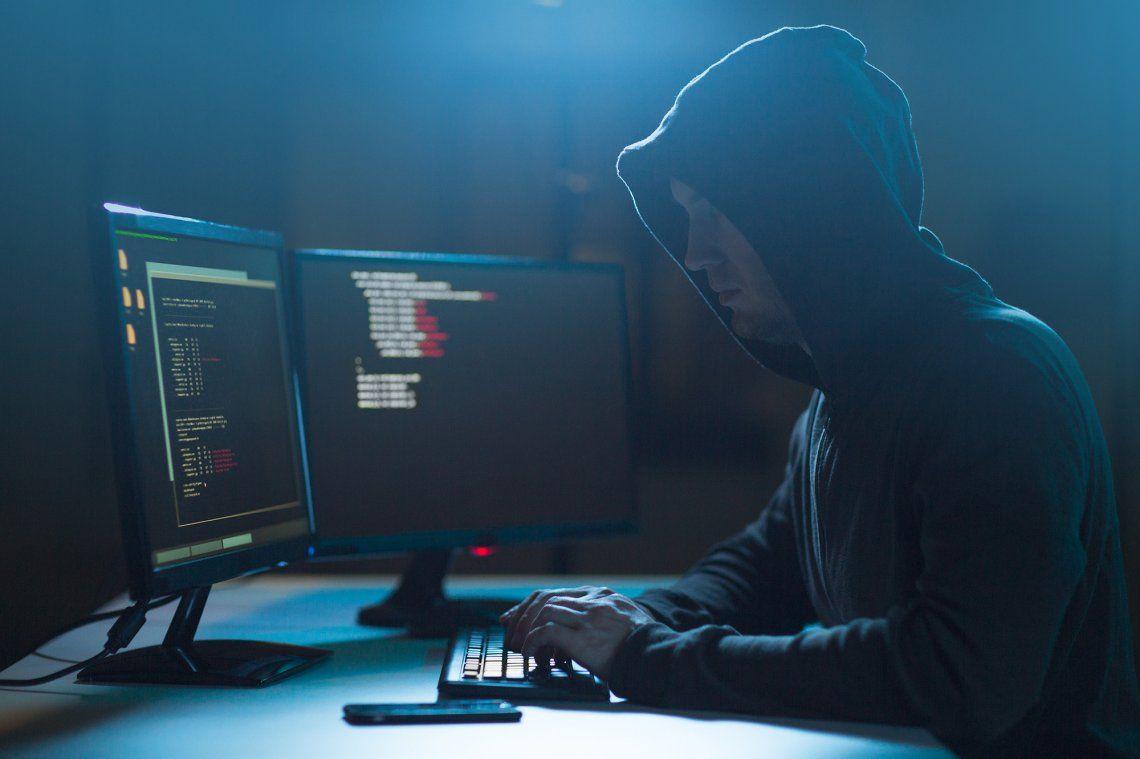 2021: Las principales amenazas hacker