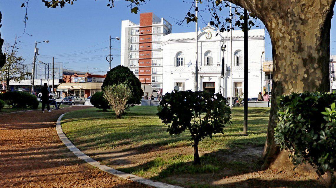 Los no residentes que deseen ingresar a Pilar durante la temporada deberán tramitar un permiso.