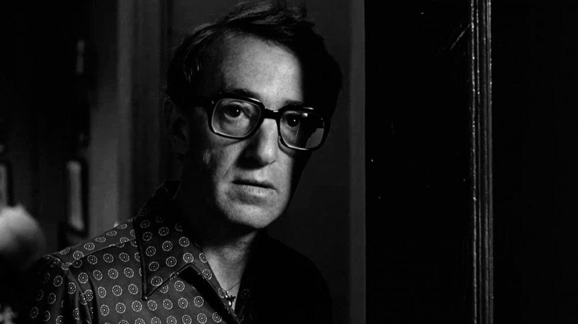 Woody Allen cumple 85 años