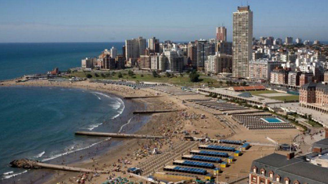 El Certificado Verano es un requisito obligatorio para viajar en estas vacaciones 2021.