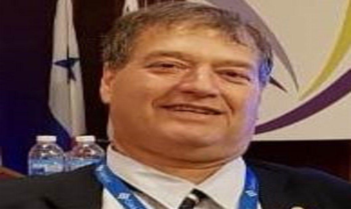 Alejandro Hakim