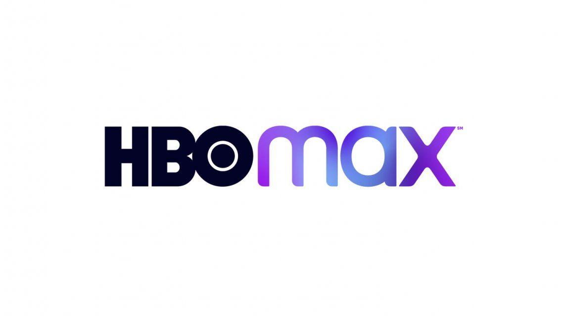 Warner Bros estrenará sus películas en 2021 por HBO Max.