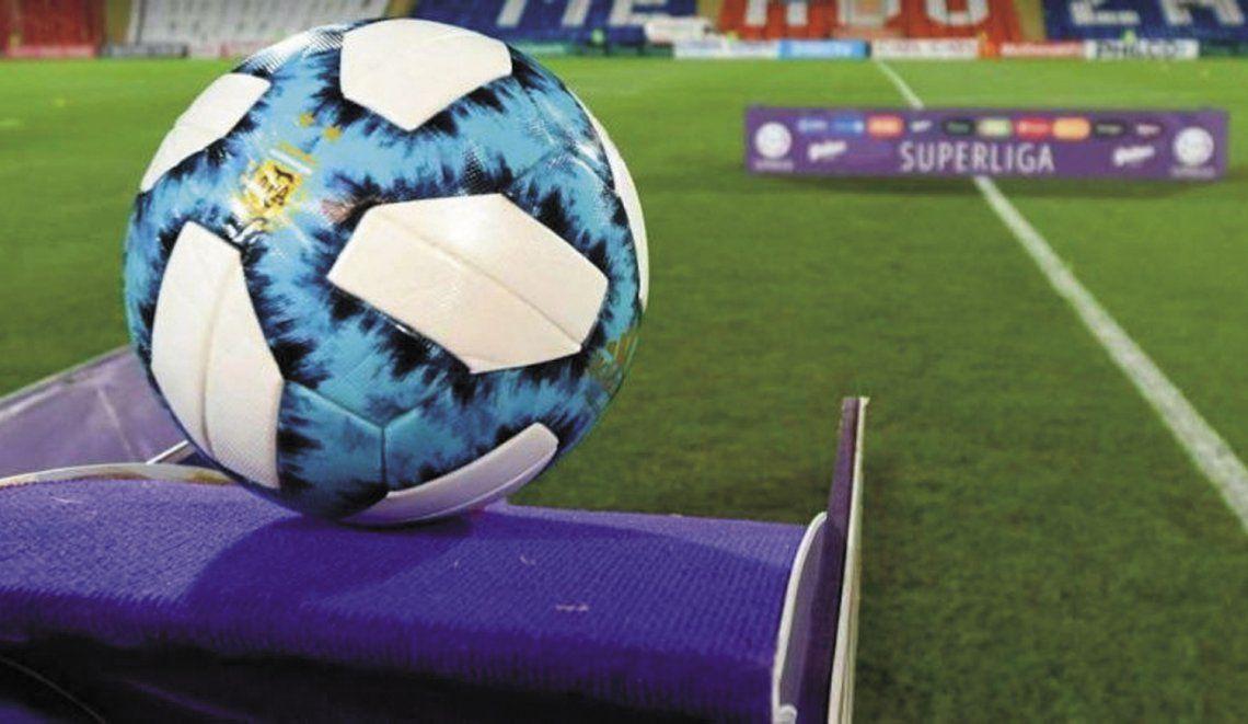 No habrá especulaciones y los partidos que definen a los clasificados se jugarán en simultáneo.