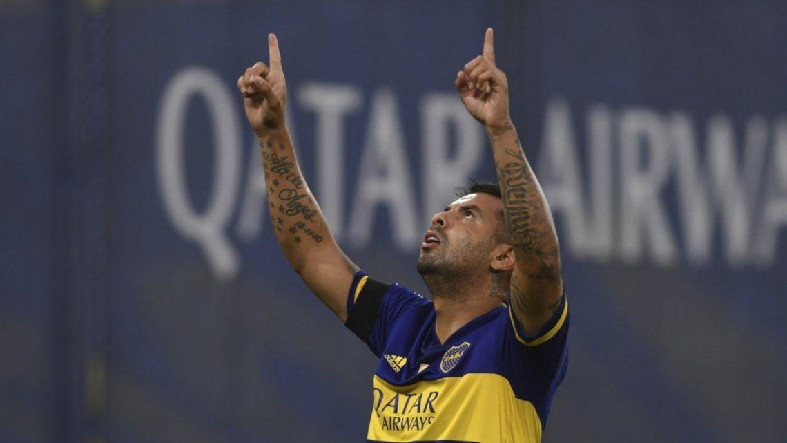 Edwin Cardona sueña con ganar la Copa Libertadores