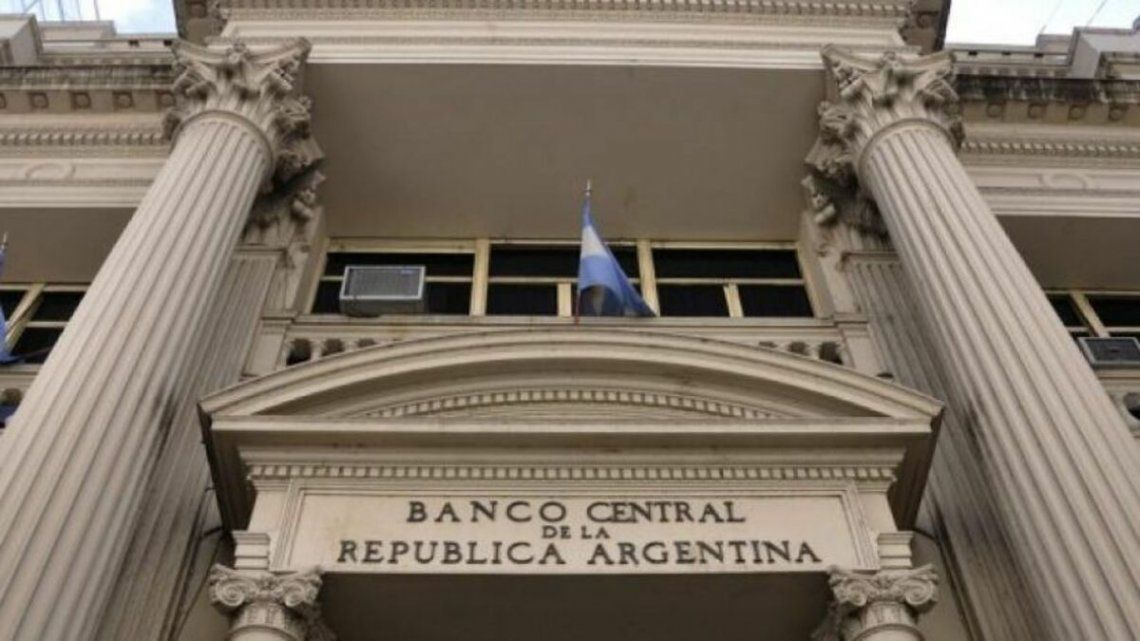 El Banco Central invitó a los bancos a sumarse al asueto del 24 y 31 de diciembre