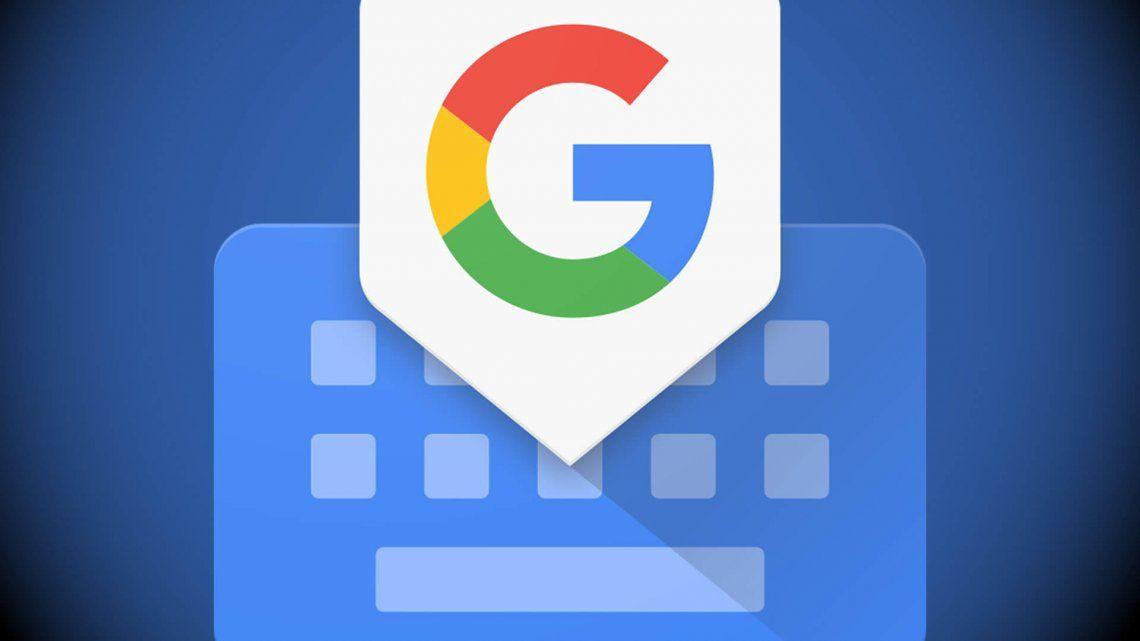 Cómo usar el teclado de Google y disfrutar de los emojis ilimitados