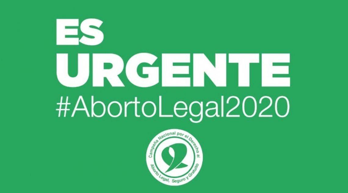 Aborto: Principales puntos del proyecto