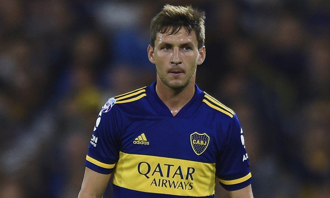 Boca recibe a Arsenal en La Bombonera