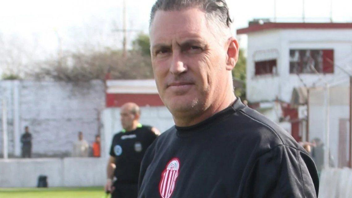 Alejandro Nanía salió a defender al club de los comentarios sobre supuestas ayudas arbitrales.