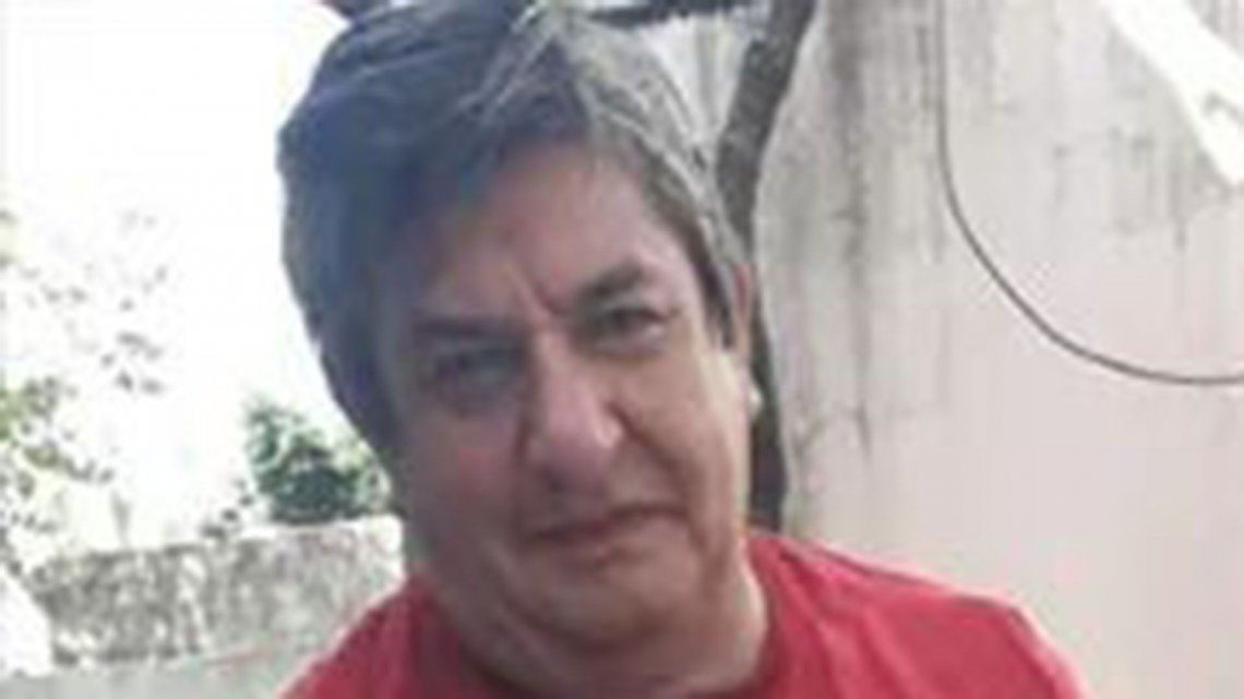 Ituzaingó: hallan el cadáver de un pizzero en una fosa y detienen a su jefe