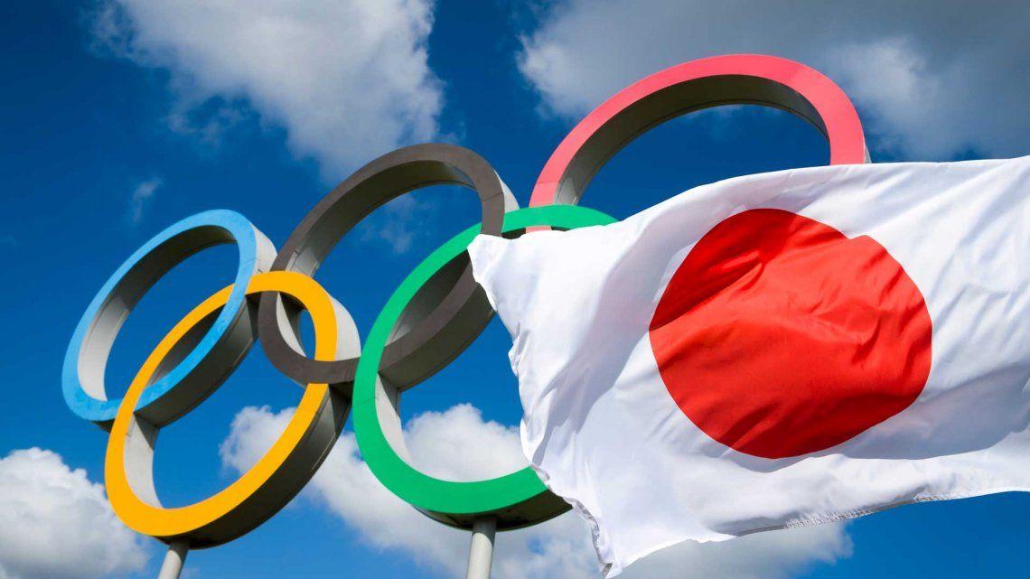 Juegos Olímpicos de Tokio 2021: la mayoría de los japoneses no quiere que se hagan