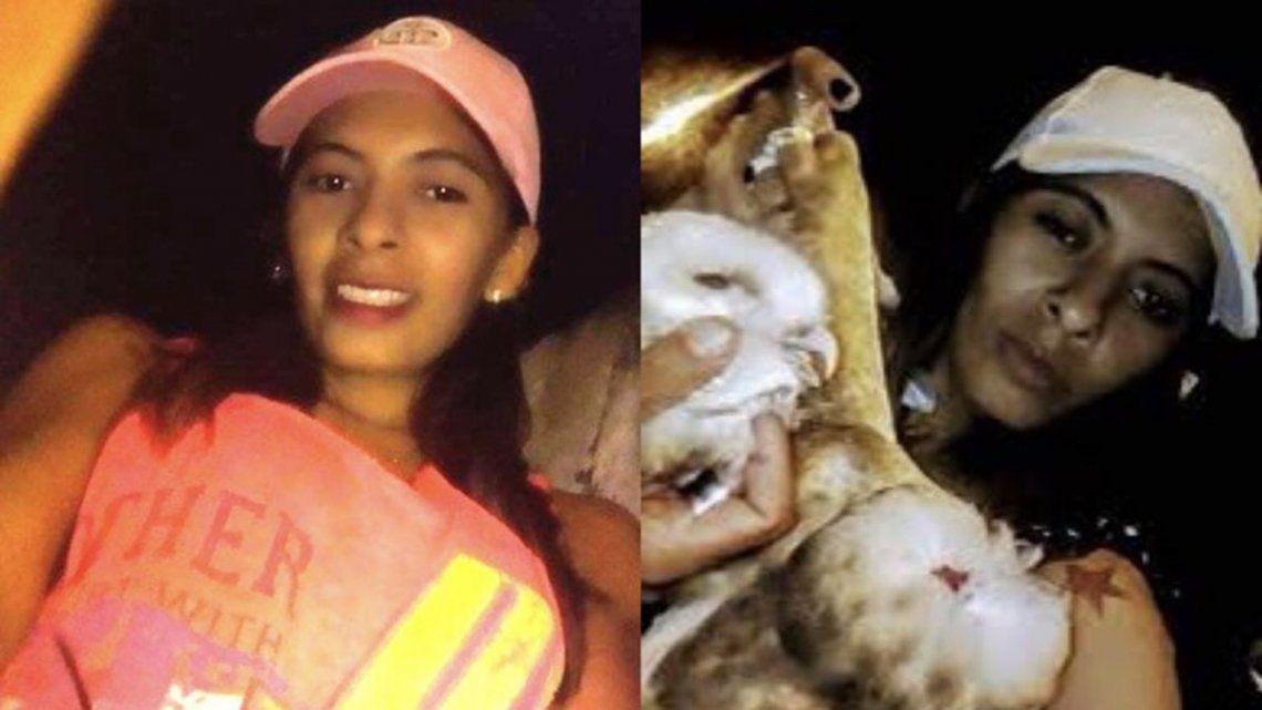 Colombia: Asesinan a balazos a una maltratadora de animales y narcotraficante