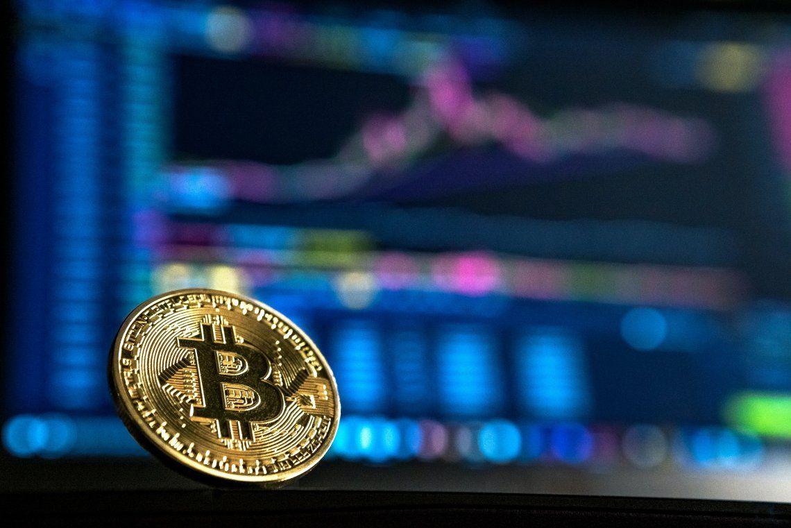 El Bitcoin pulverizó todos sus récords: ¿conviene comprarla?