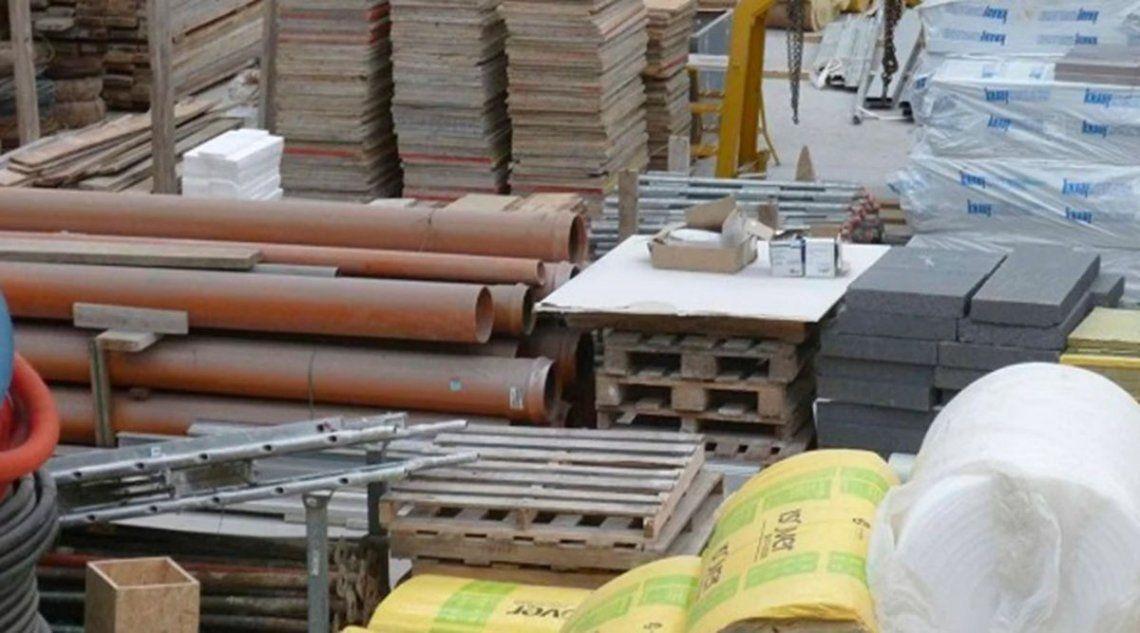 Comercios: La medida fue ratificada en el Boletín oficial