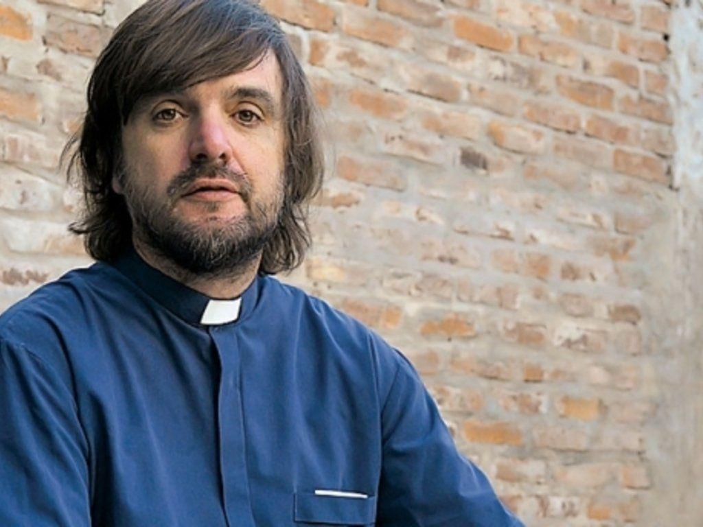 Padre Pepe: Con aborto no hay Navidad