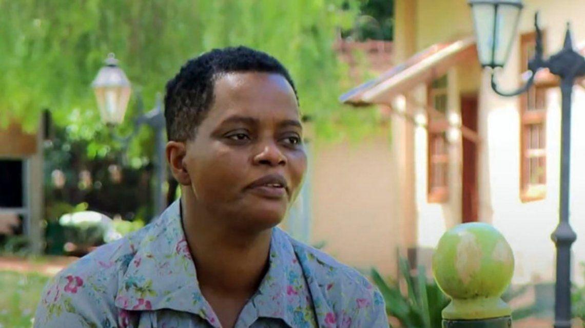 Brasil: Rescatan a una mujer negra esclavizada casi 40 años