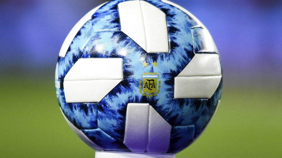 La Liga Profesional ya tiene un boceto de los nuevos formatos de los torneos del año que viene.
