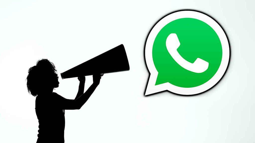 WhatsApp: cómo recuperar chats sin copias de seguridad