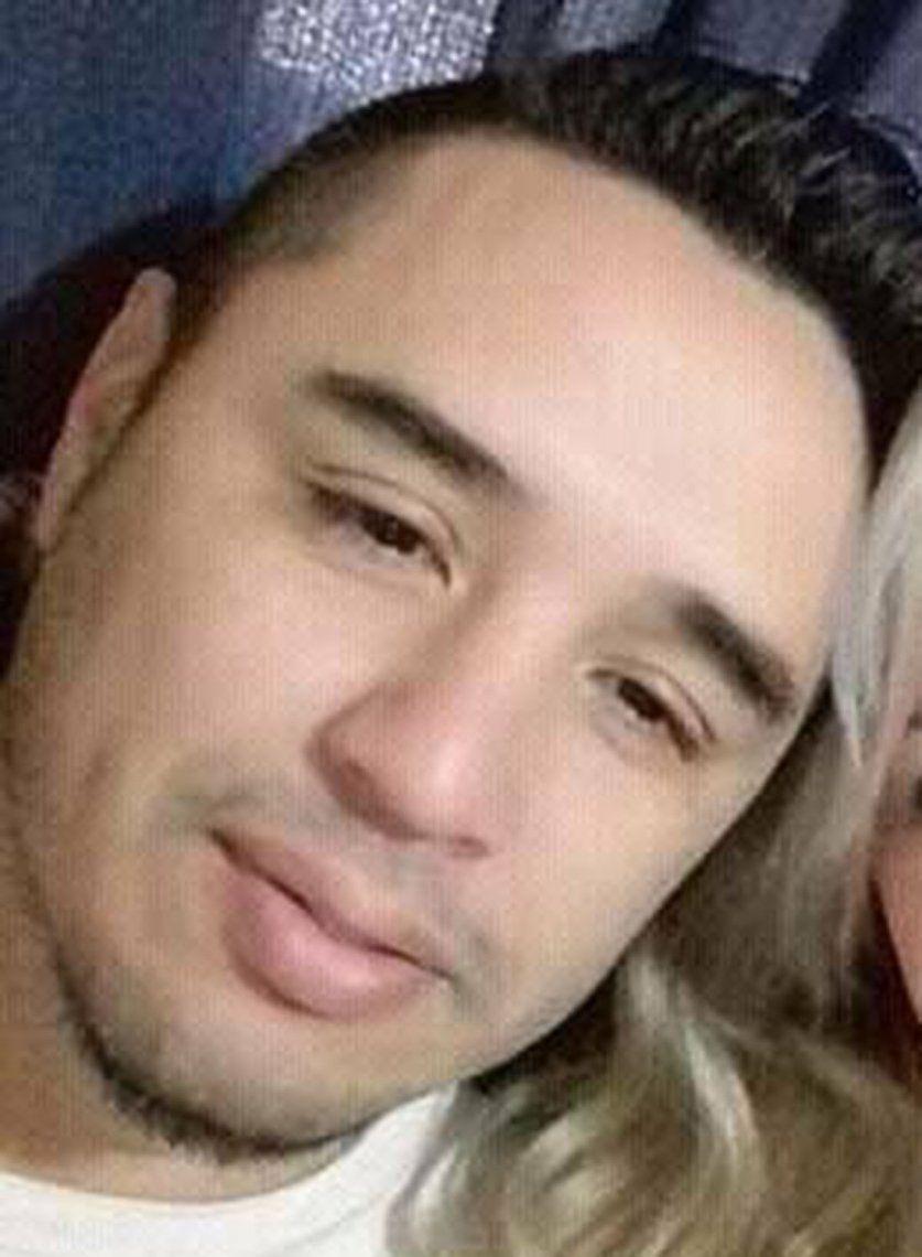 La Matanza: Pablo Flores fue asesinado el 1 de octubre pasado
