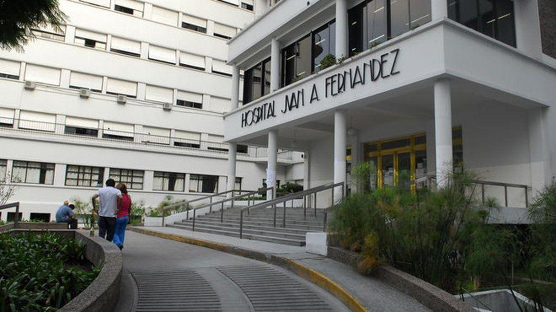 Ciudad: El 1 de enero solo se atenderán emergencias en las Guardias