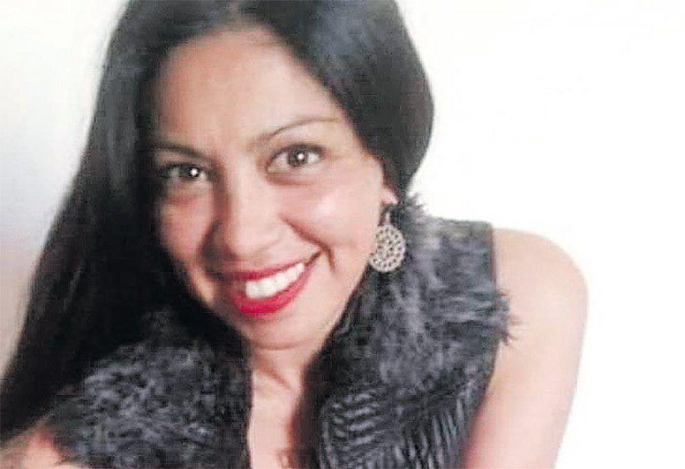 El estudio tomó el femicidio de la joven Florencia Magalí Morales en una comisaría de San Luis