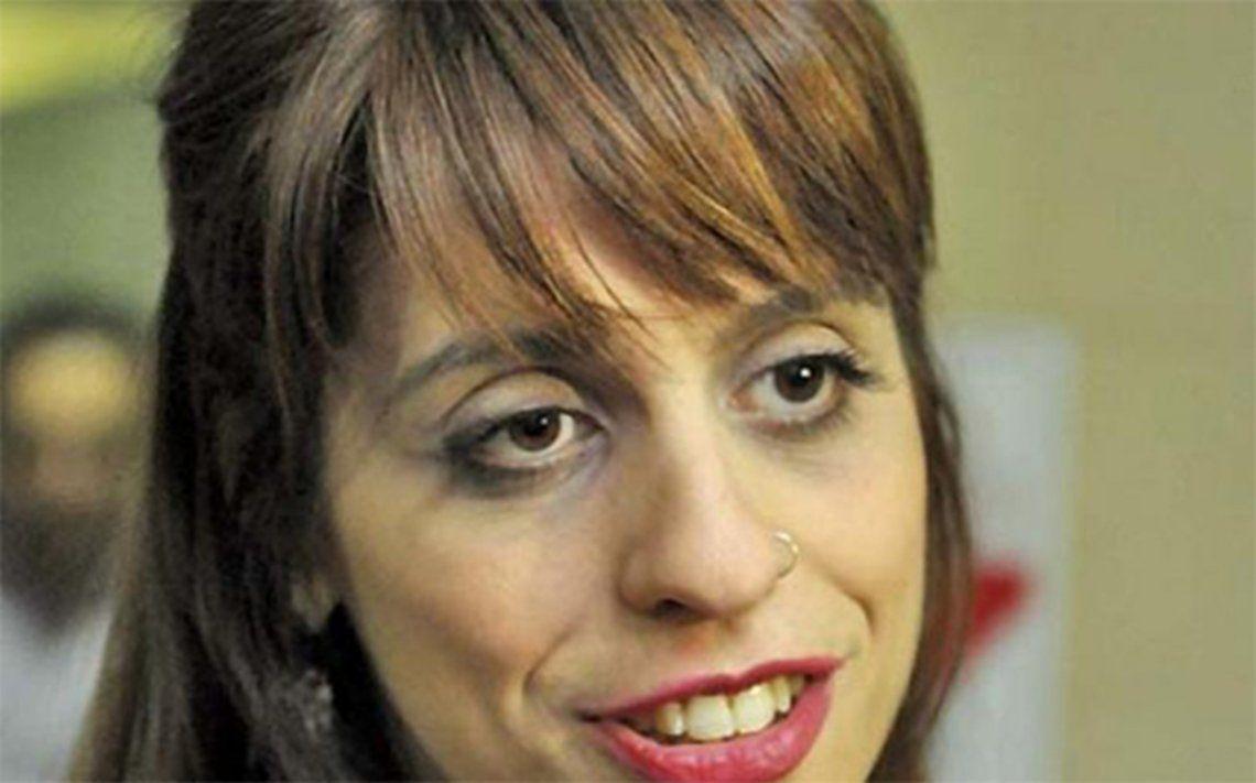 Grave denuncia contra Victoria Donda de su empleada doméstica